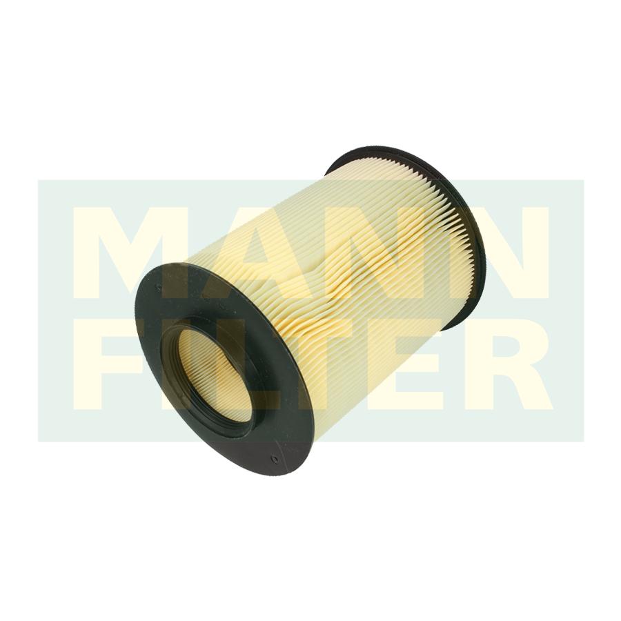 Filtru aer MANN, Воздушный фильтр MANN
