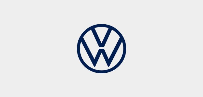 VW-NEW